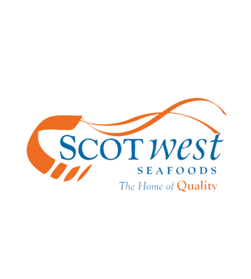 logos_maresmar_scotwest_color
